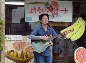 20140927_Tachibana-san